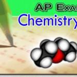 APChemistry