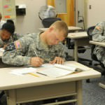 asvab other non college opps great for tech jobs