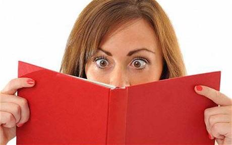 reading-book