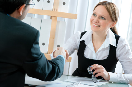 6 Job Interview Facts Every Student Should Know