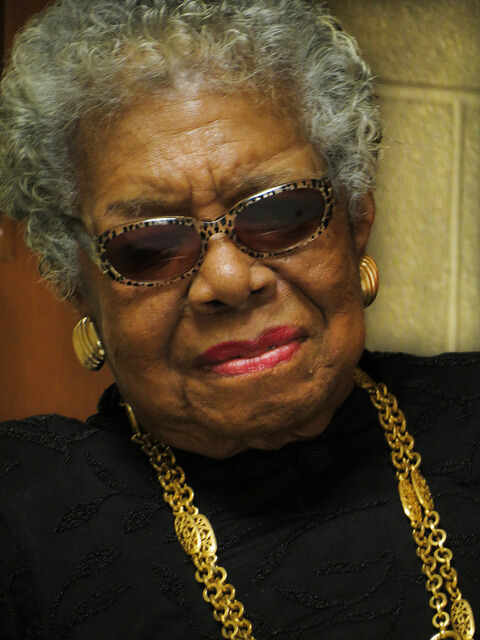 "poor girl by maya angelou essays We are pleased to share the text of that essay below ""why we should name our public charter school after dr maya angelou she grew up as a poor little girl."