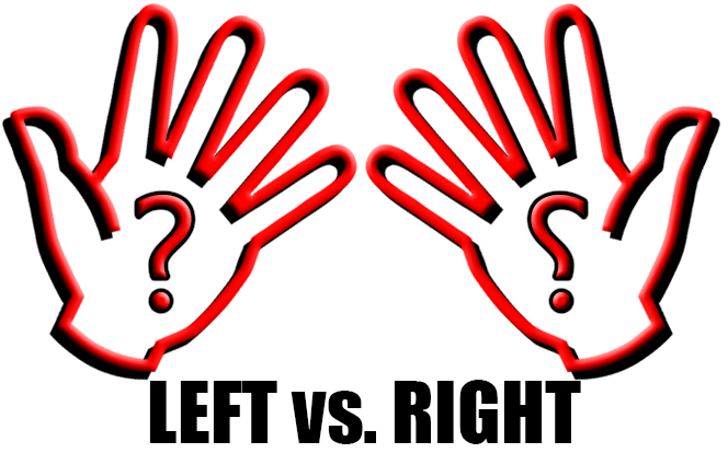 Political Polarization, And How It Hurts You As A Student