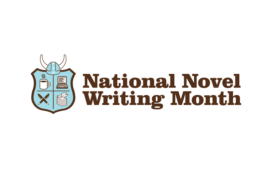 NaNoWriMo: What Test Takers Can Learn From It