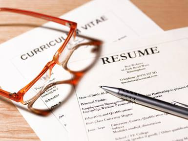 18 impressive resume skills you can learn in six months 4tests if you are a student wondering how to make yourself more marketable and yes we know it goes well beyond test scores then you may be interested in malvernweather Images