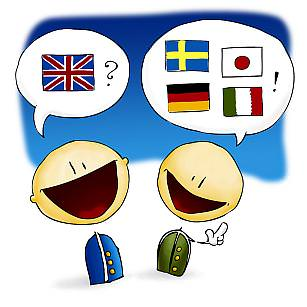12 Tips For Learning A Second Language