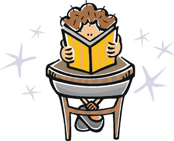how to improve your study skills in high school