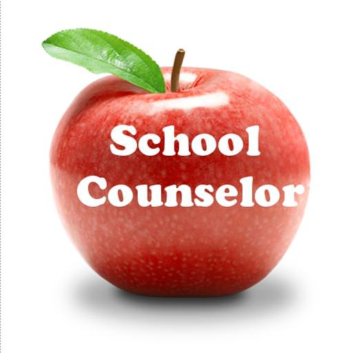 Three things guidance counselors don't tell you…but they should.