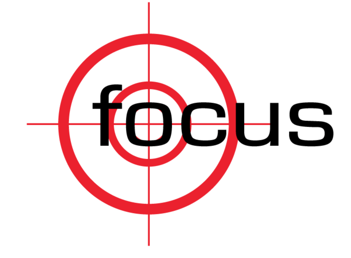 12 Study Tips To Improve Focus