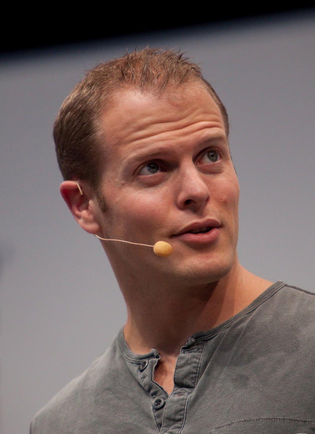 Tim Ferriss and the 4-Hour Workweek for Students?