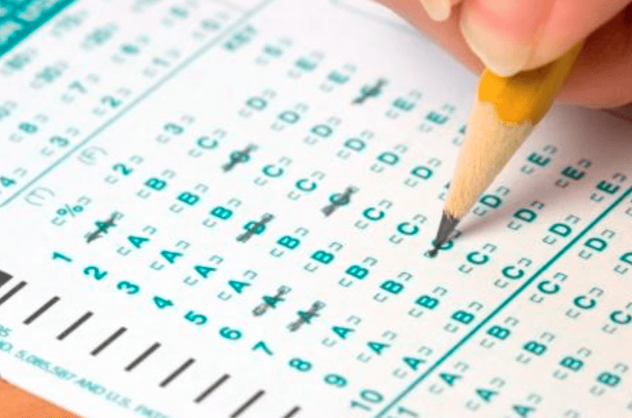 Standardized Tests: How To Manage Time Effectively