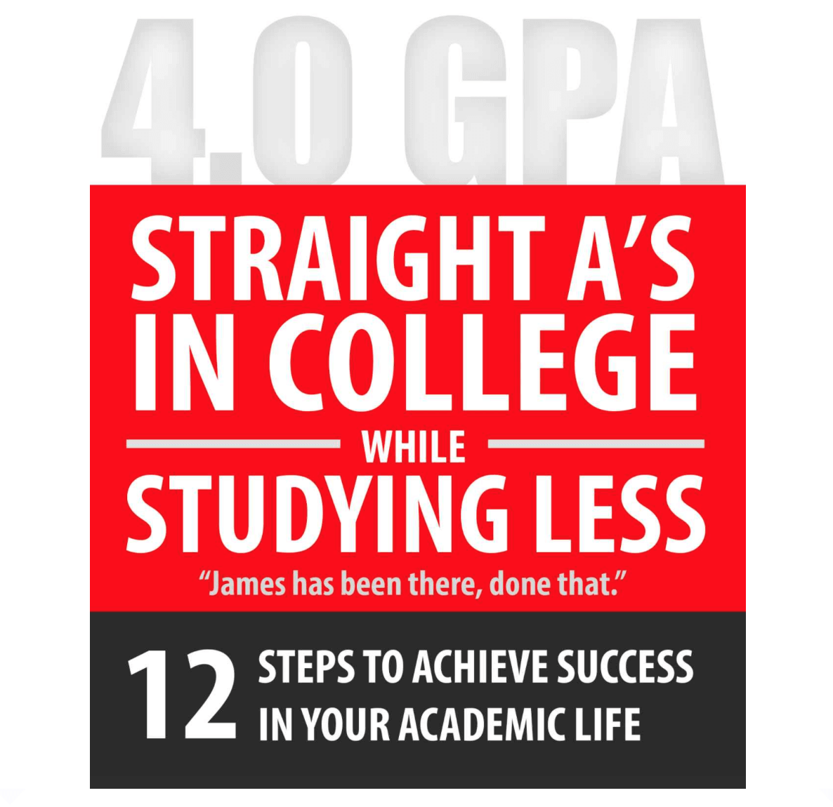 4 Comprehension Techniques To Boost Your GPA