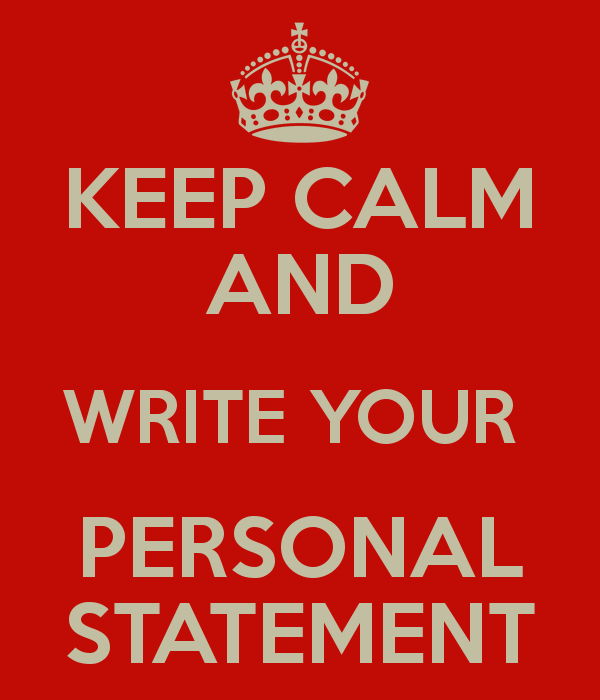 Help Writing Personal Statement University Admission Millicent Rogers Museum