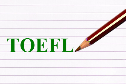7 TOEFL Tips For Achieving Your Best Score