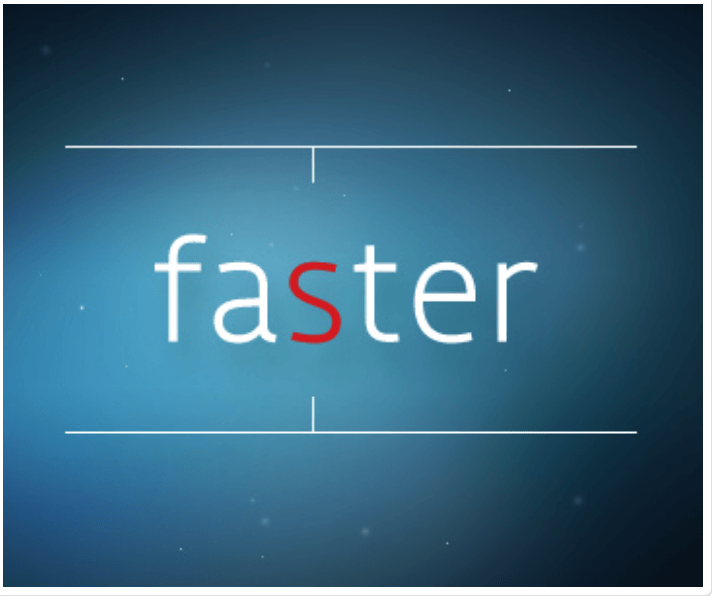 Read Faster, Read Smarter: 6 Tips to Increase Reading Speed