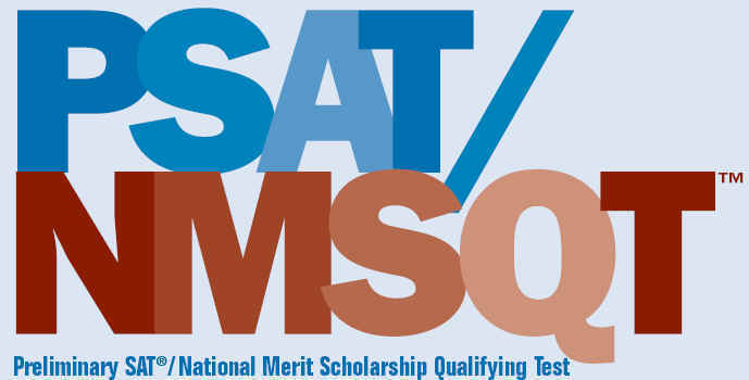 PSAT Roundup: Cursive Woes And Transitioning To The SAT