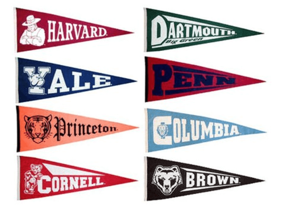 Choosing the Right College: 6 Qualifiers
