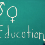 Sex Ed in Schools: The Arguments For And Against