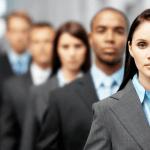 Should Schools Guarantee Job Placement?