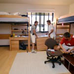 What You'll Need for Switching from the Dorms to Your Own Place