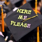 Graduate Grade: How to Handle Unemployment after Getting Your Diploma