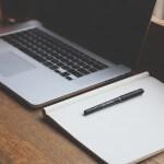 Entrepreneurship And Education: 5 Ways Business Will Shape Learning