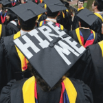 10 Warnings No One Gives You Before College Graduation