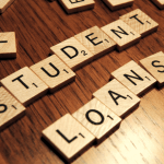 The Hard Truth About Student Loans