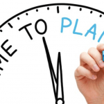 Turn Your Study Plan Into Action In 8 Steps