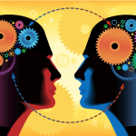 Critical Thinking: 4 Great Answers for How to Improve Your Skills