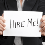 7 Job Hunting Tips for Students