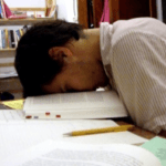 7 Signs You Have Room to Improve as a Student