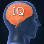 Everyday Activities You Can Do To Boost Your IQ