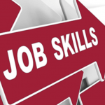 6 Job Skills Every Student Needs