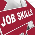 6 Job Skills Every Student Needs