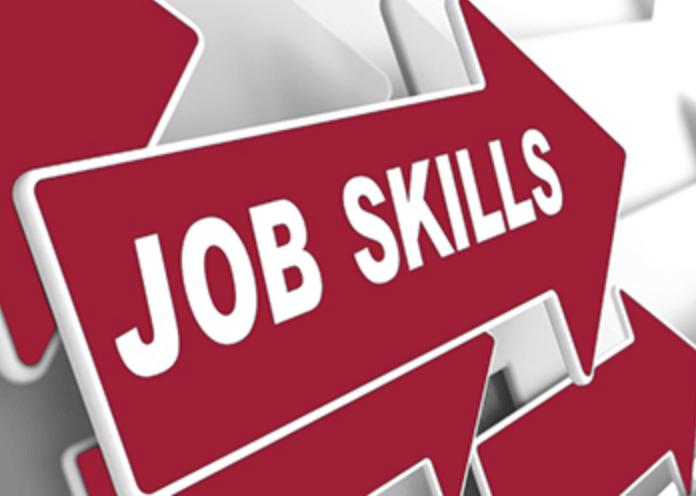 Job Skills- Key Skills for Jobs