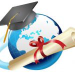 Six College Degrees that Can Get You a Job Abroad