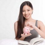 25 Money Saving Tips for College Students