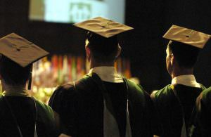 What is a Research University and How is it Different from Regular College