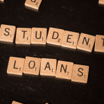 9 Types Of College Loans You Need To Know