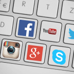 Social Media Resolutions For Students