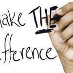 35 Ways To Make A Difference, Student Edition