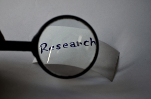 Research Studies Students Should Know
