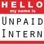 Unpaid Internships: Should You Or Shouldn't You?