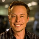 Elon Musk Not Who You Want To Emulate, Writer Says