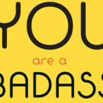 'You Are A Badass': 7 Lessons From Jen Sincero's Life-Changer
