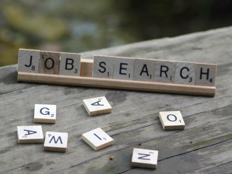 18 Job Search Skills No One Tells You - 4Tests.com 4Tests.com