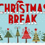 Christmas Break: 33 Ideas For College Students (Or Soon-To-Be)