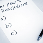 17 New Year Resolutions For Students In 2018