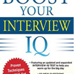 Interview IQ: What Is It, And How Do You Improve It?