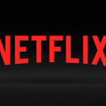 Netflix: 9 Values Students Can Learn From The Streaming Giant